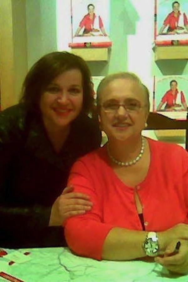 maria and lidia 11-2