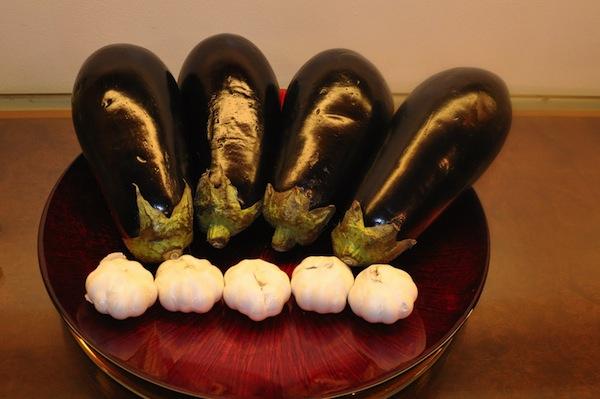 eggplant 2-17-10