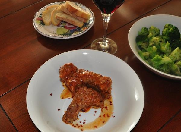 ribs+with+sauce1
