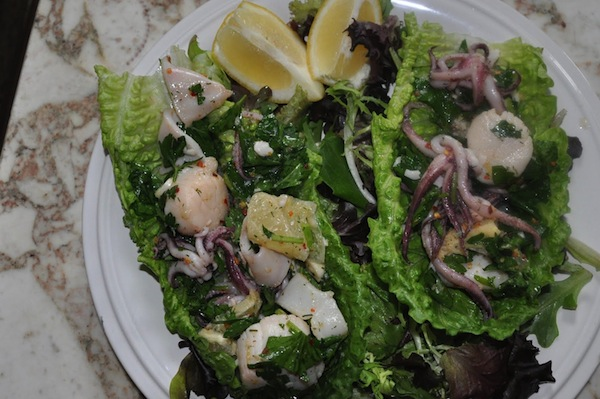 seafood+wraps1