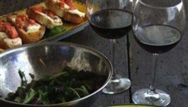 brushetta+and+salad1