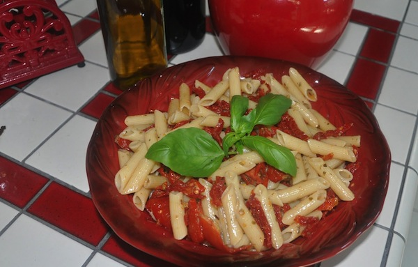 pasta+and+roasted+tomatoes1