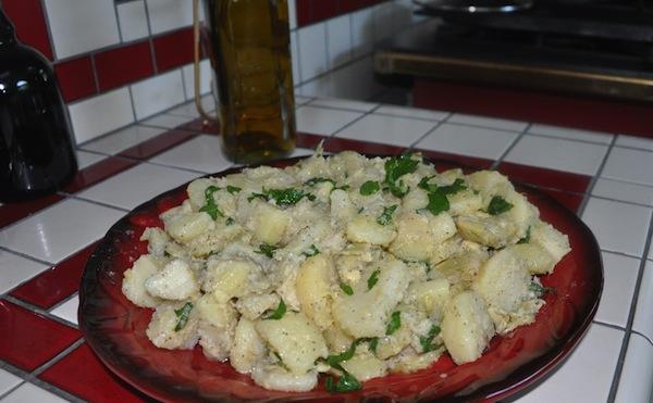 potatoes-artichokes1