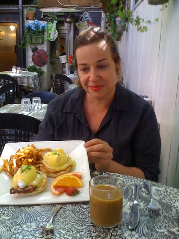 eggs+benedict1