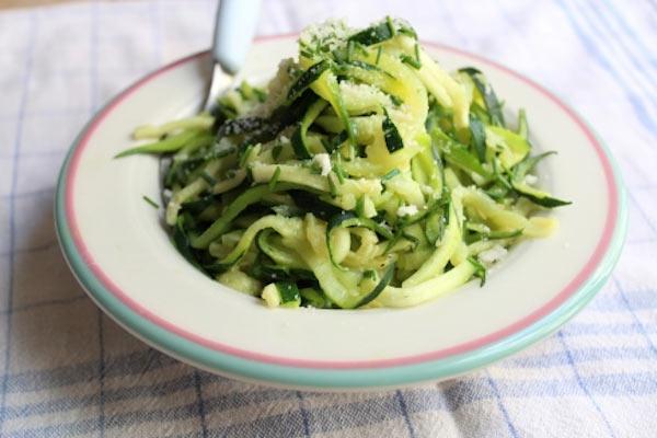 zucchini-spaghetti-9-1-12