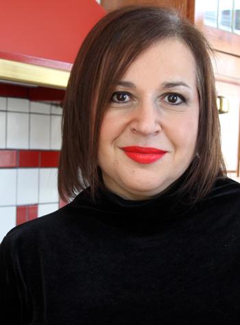 Maria Filice